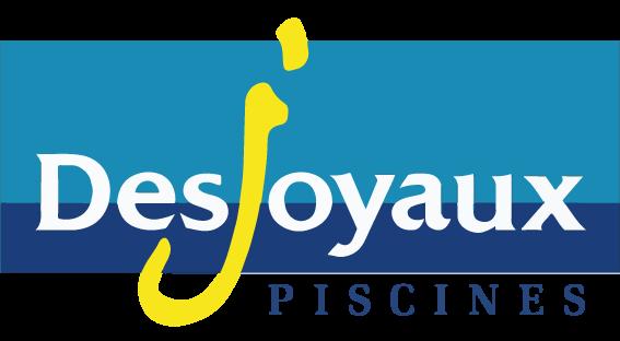 Logo Desjoyax