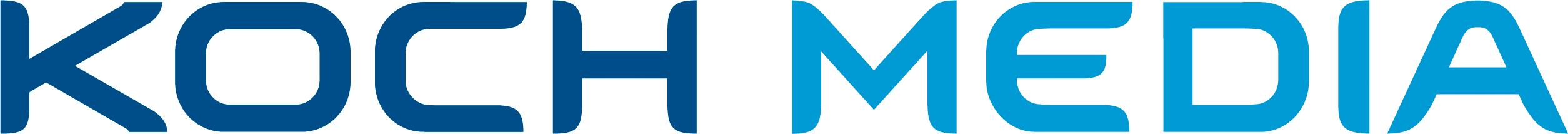 Logo Koh
